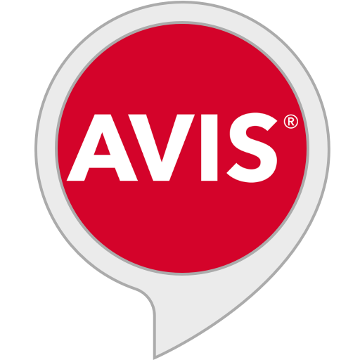 Avis - Coupons Car Rentals