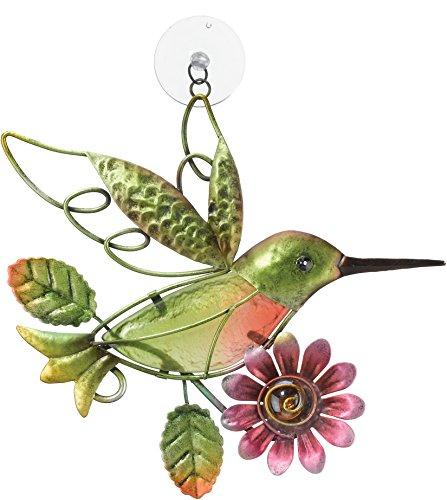 regal-art-gift-sun-catcher-hummingbird
