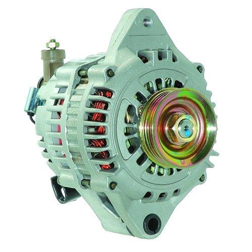 Remy 94413 100% New Alternator