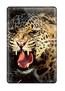 Fashion Design Hard Case Cover/ BAtwFaD12869hlsnu Protector For Ipad Mini/mini 2