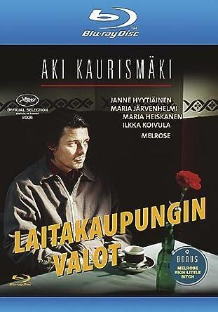 Aki Kaurismäki: i film migliori del regista finlandese