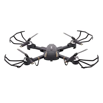 Amazon Com Stheanoo Altitude Hold Drone With 1080p Hd Camera 2 4ghz