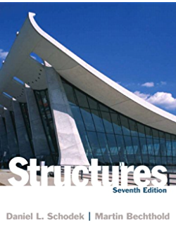 Surveying 6th edition jack c mccormac ebook amazon structures fandeluxe Images