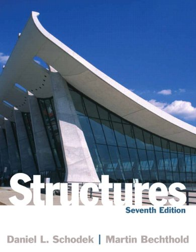 Top structures daniel schodek and martin bechthold for 2019