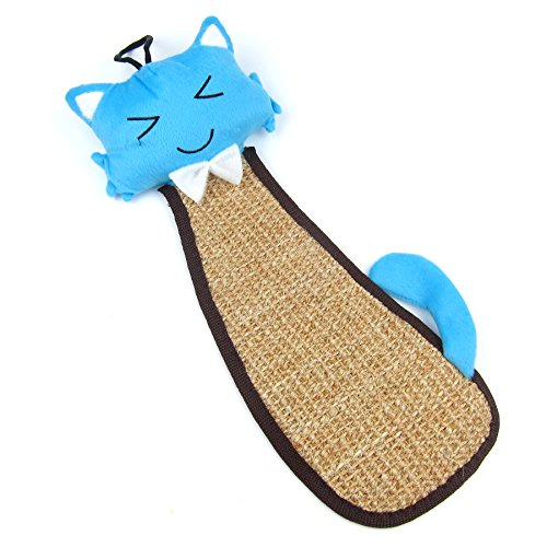 alfie-pet-by-petoga-couture-stacy-cat-sisal-hanging-scratcher-color-blue