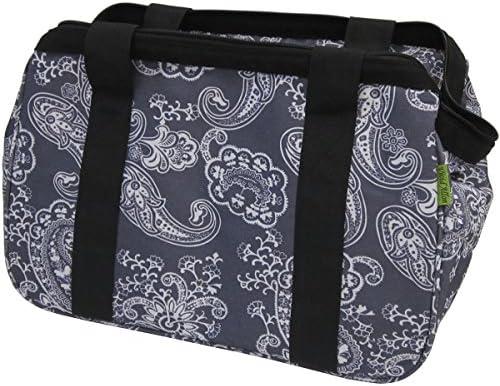 JanetBasket EB030 Lace Eco Bag