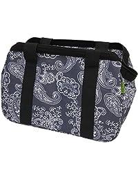 Vivid Allon JanetBasket Lace Eco Bag