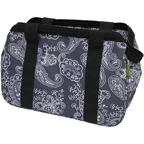 JanetBasket EB030 Lace Eco Bag ()