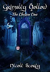 The Chosen One (Grimsley Hollow Book 1)