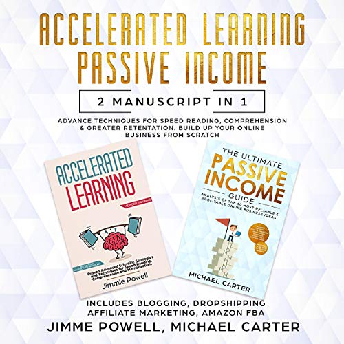 Accelerated Learning Pdf