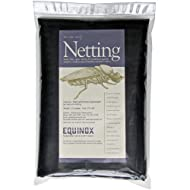 Packaged No-See-Um Netting