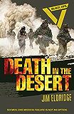 Black Ops: Death in the Desert