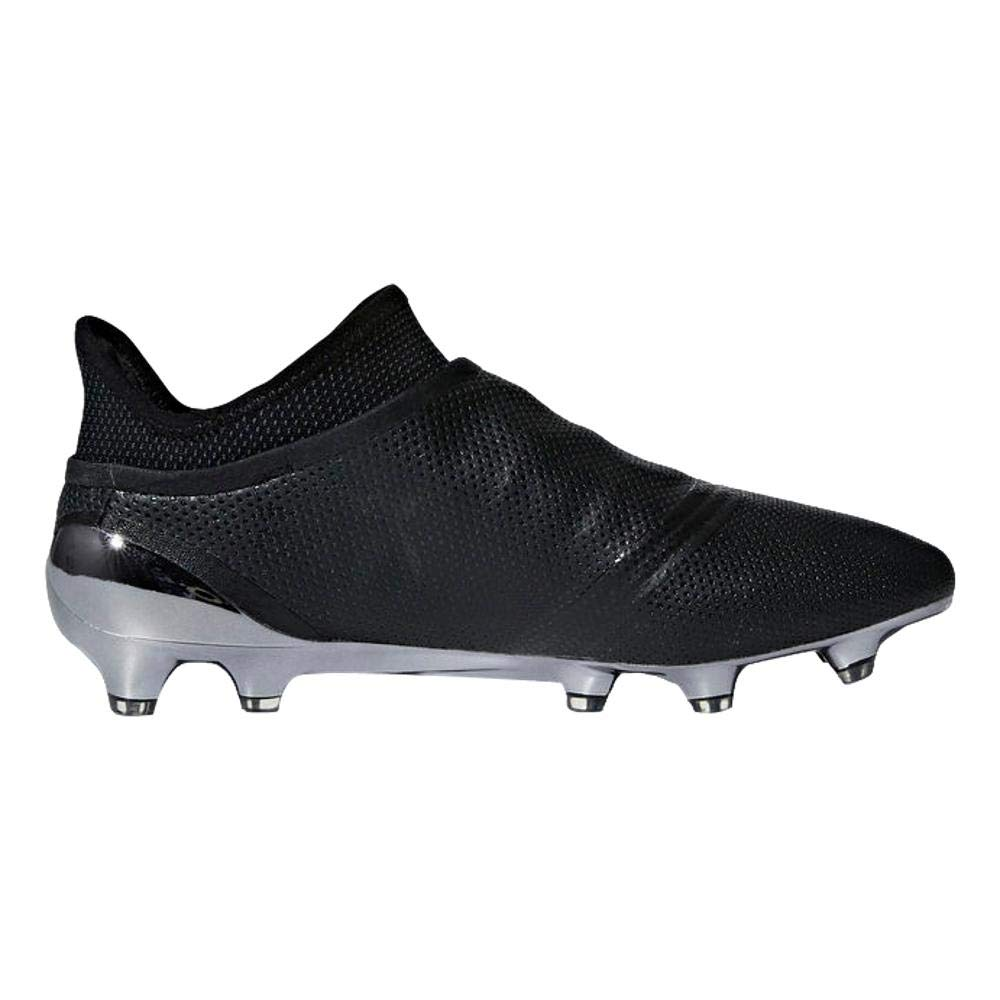 size 40 49bc3 babe0 Amazon.com   adidas X 17+ Men s Firm Ground Soccer Cleats   Soccer