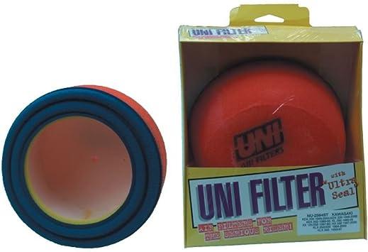 UNI AIR FILTER YAMAHA YFM 350 BRUIN 4X4 2004-2006