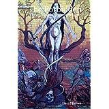 The Forbidden: Three Novels of French Loveby David Rehak