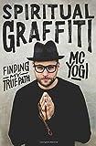 Spiritual Graffiti: Finding My True Path