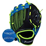 Franklin Youth Baseball Gloves Review and Comparison