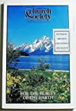 img - for Church & Society, July/August 1996, Volume 86 Number 6 book / textbook / text book