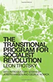 The Transitional Program for Socialist Revolution, Leon Trotsky, 0873485246