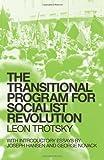 The Transitional Program for Socialist Revolution, Leon Trotsky, 0873485246