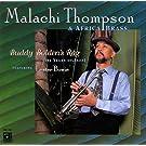 Buddy Bolden's Rag (100 Years Of Jazz)