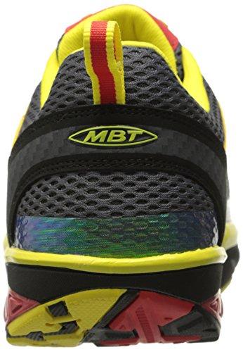 MBT Men's Sabra Trail Lace-Up Photo #6