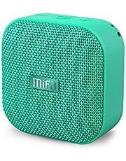 MIFA Altoparlante Portatile Bluetooth 5 W