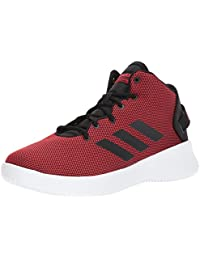 Adidas Men's Cf Refresh Mid Ankle-High Basketball Shoe
