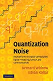 img - for Quantization Noise: Roundoff Error in Digital Computation, Signal Processing, Control, and Communications book / textbook / text book
