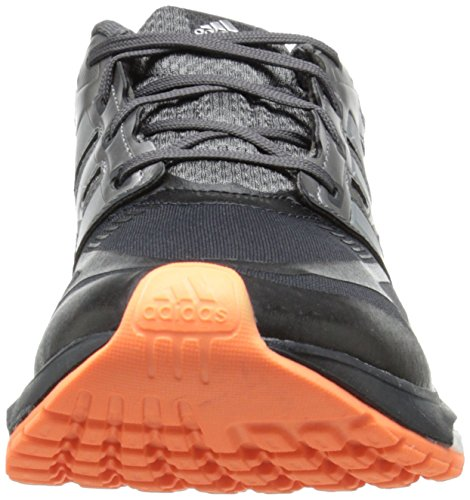 footlocker cheap online free shipping footaction Adidas Response Boost Tech Fit Shoes Size Dark Grey/Metallic/Silver/Flash Or discount store outlet geniue stockist FA7Tb