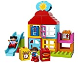 LEGO 10616 Duplo My First Playhouse