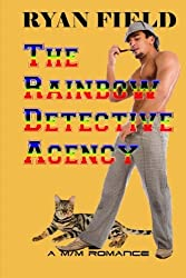 The Rainbow Detective Agency (Volume 1)