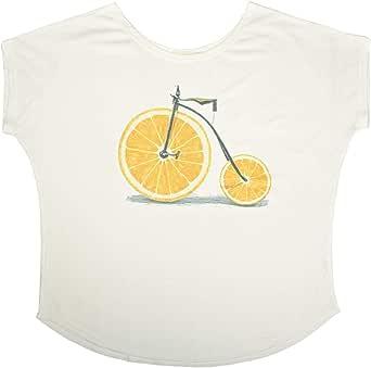 S.E.S-Fashion Collection Blouse For Women - Free Size, White