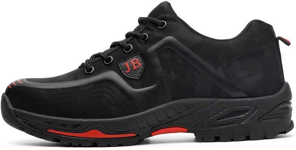 Indestructible Shoes Jailbreak Black