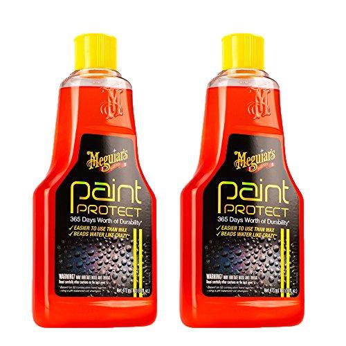 meguiars-paint-protectant-16-oz-2-pack