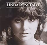 Music : Very Best Of Linda Ronstadt