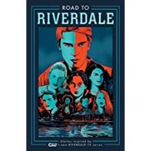 Road to Riverdale