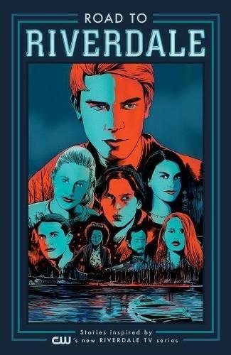 Road to Riverdale (Jughead Jones)