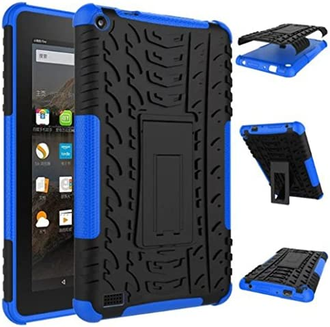 Palarn Case Kindle Fire 2015