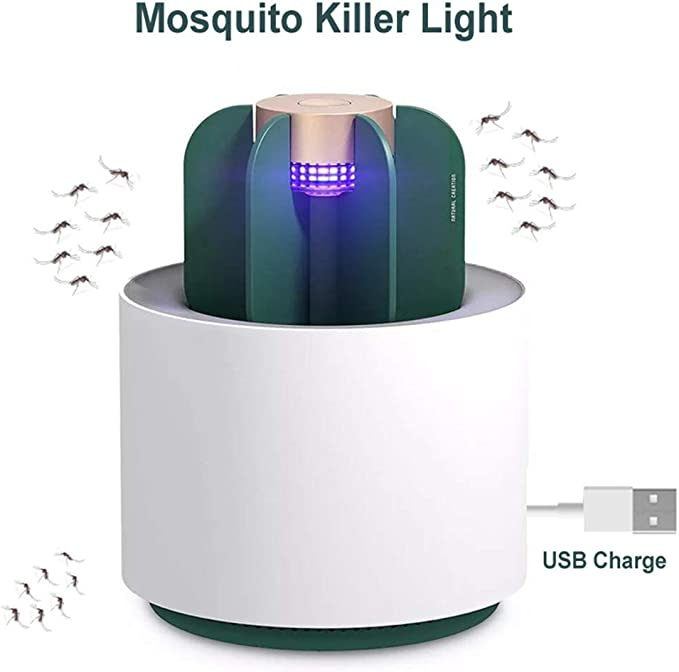 Repelente de mosquitohttps://amzn.to/35zoZjV