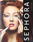 Sephora, Melissa Schweiger, 0061466409