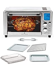 Amazon.com: Ovens & Toasters: Home & Kitchen: Toasters