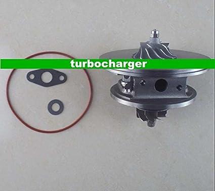 GOWE Turbocompresor para CHRA para 54399880027 54399700027 7701475135 7701476183 Turbo turbocompresor para Renault Megane-2