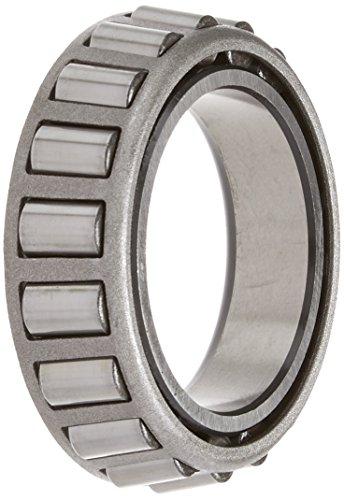 Timken NP343847 Wheel Bearing