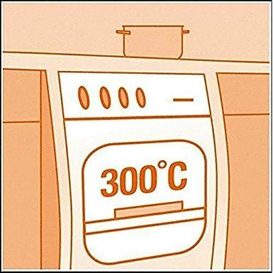 Crompton 15/W SES gorra 240/V claro 300/ºC Pygmy horno l/ámpara