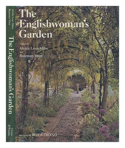 The Englishwoman's Garden