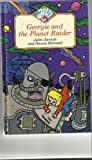 img - for Georgie and the Planet Raider (Jets) book / textbook / text book