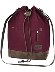 Jack Wolfskin Sandia Messenger Bag