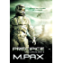 Precipice: A Space Opera Adventure Series (The Backworlds Book 6)