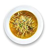 Takeout-Kit-Thai-Curry-Noodles-Khao-Soi-Meal-Kit-Serves-4